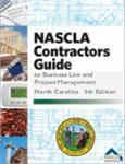 Business and Project Management Handbook for Contractors, 5th Editon