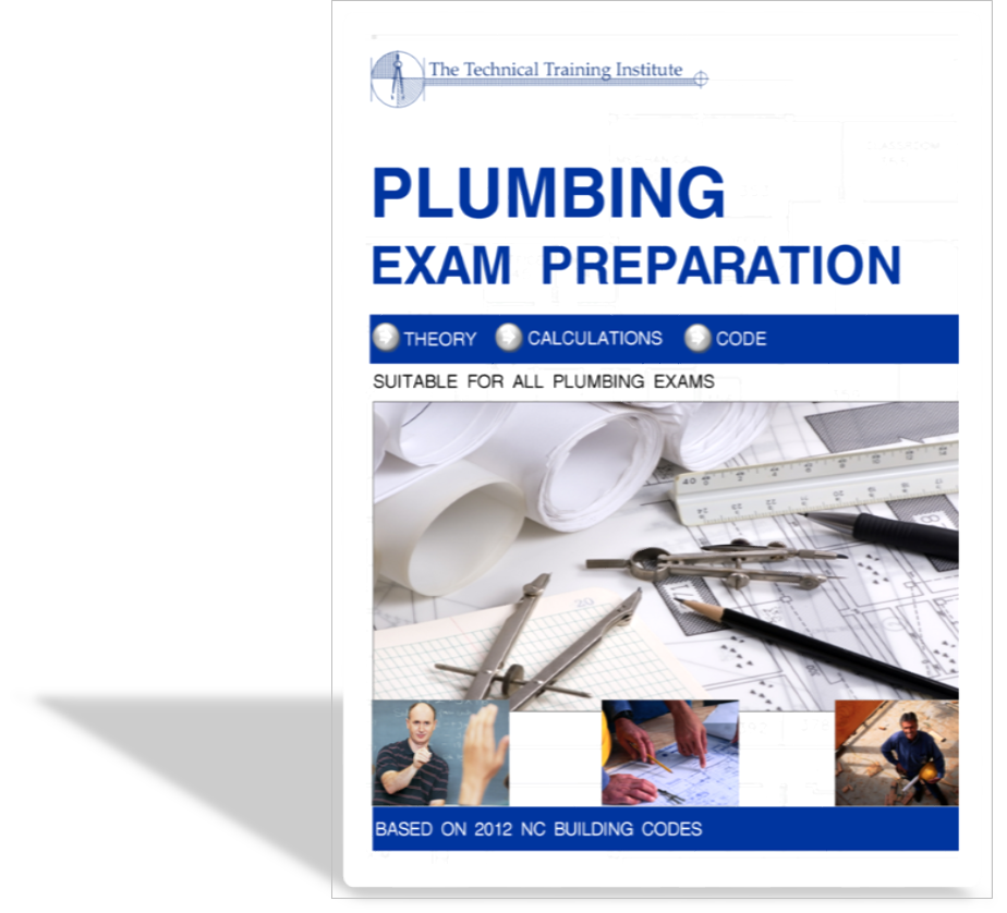 Mobile Home Plumbing Systems Manual Guide