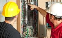 NC Electrical Contractor Continuing Education