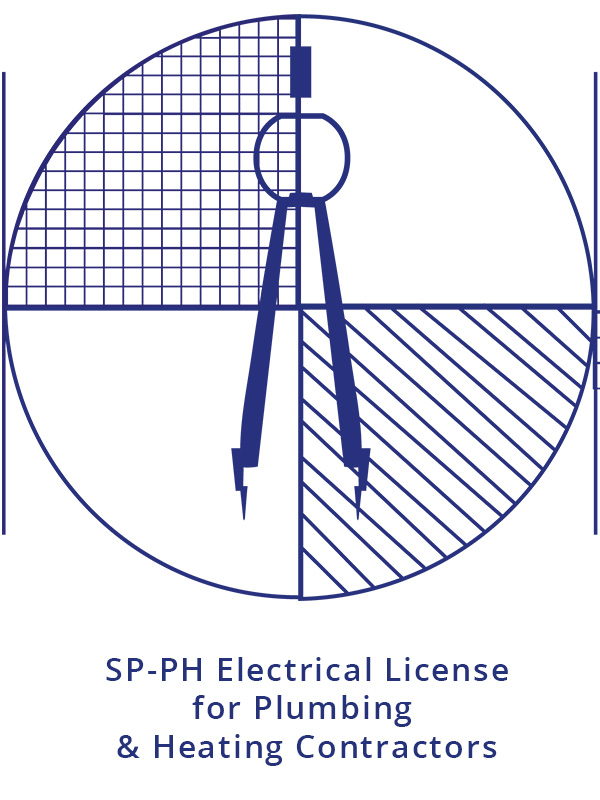 nc electrical license exam prep course - sp-ph electrical license